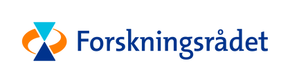 NFR-logo.png