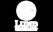 lund-partner-logo.png