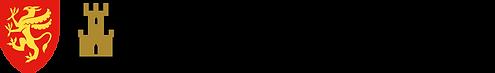 logo_farge_web.png