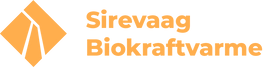 logo 7 Sirevaag biokraftvarme homepage.p