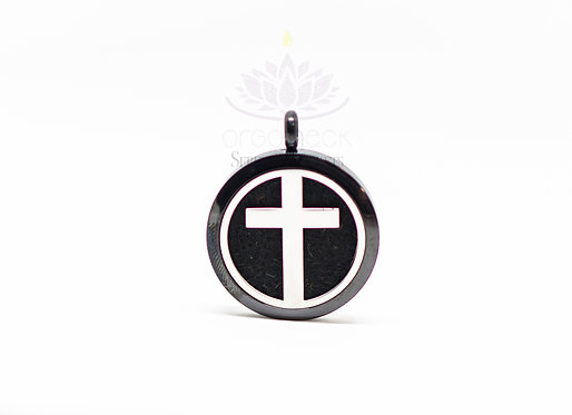 2 Tone Holy Cross
