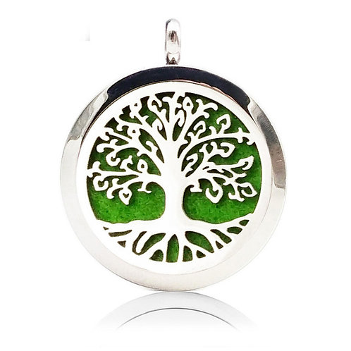 Serenity Tree of Life (Multiple Color Options)