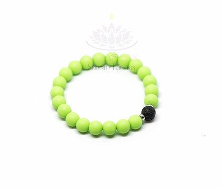 Kid's Aromatherapy Bracelet