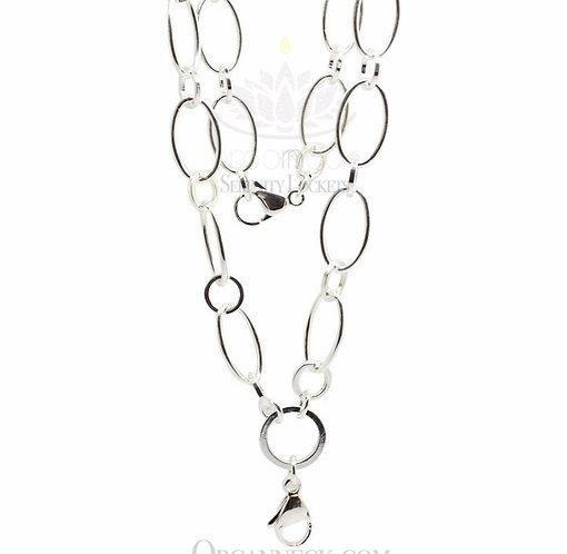 Organneck® Serenity Fashion Necklace