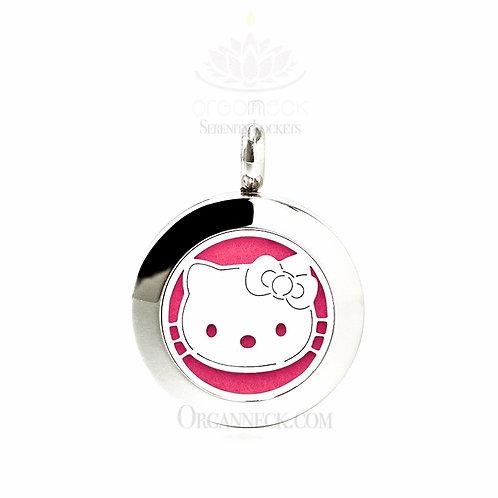 Hello Kitty Mini