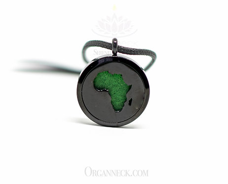 Africa Always