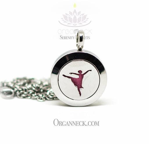 Love of Dance!