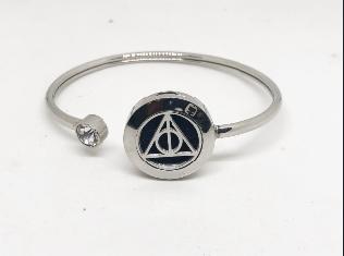 Wizardry Bracelet