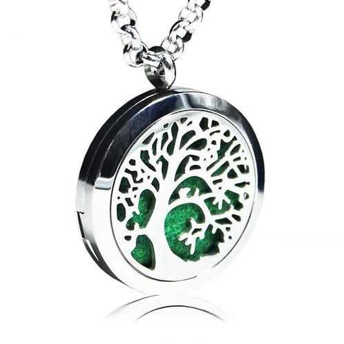 Tree of Life (Intrigue)