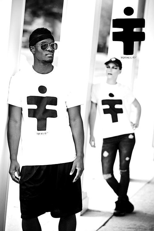 EQUAL i/T/ T-Shirts