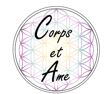 Hypnose, Bergerac, spirituelle, Dordogne, magnétisme, magnétiseur