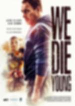 WDY_Poster_A.jpg