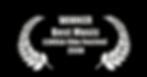winner-logo2008.png