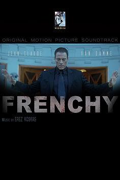Frenchy_poster_Music by Erez Koskas.jpg