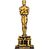 preview-oscar.png