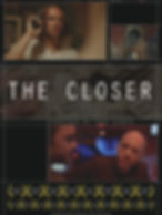 The Closer Poster -page-001_edited.jpg