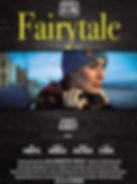 Fairytale_poster-BHFF.jpg