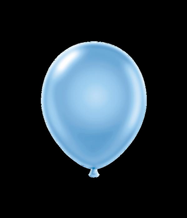 light%20blue%20balloon_edited.png