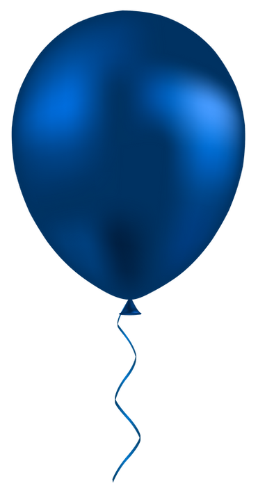 midnight%20blue%20balloon_edited.png