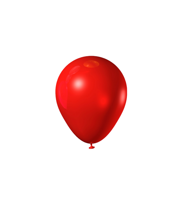 red%20balloon_edited.png