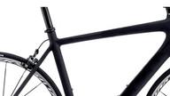 ¿Porqué me compro esta bicicleta y no otra? (parte 3) -  Caja pedalier