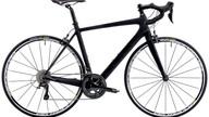 ¿Porqué me compro esta bicicleta y no otra? (parte 1)