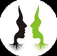 Mediation Logo.png