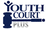 YouthCourtPLUS.png