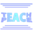 teachpeace.png