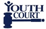 YouthCourt.jpg