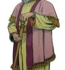 Blasphemous Hymenaeus