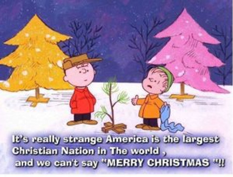 commentary-on-saying-christmas