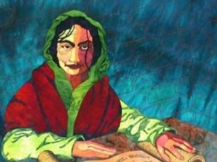 False Prophetess of Thyatiran Church