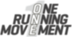 orm-logo.png
