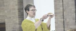 Eucharist1faded