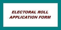 ElectoralRollApplicationForm2020Image.jp