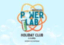 Power Lab flyer FRONT.jpg