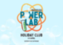 Power Lab flyer FRONT.jpg