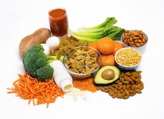 Découvrez la Nutrition Cellulaire Active ®
