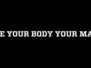 En forme avec votre poids de corps : Le TRX Suspension Training