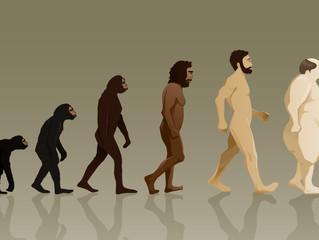 ALLONS-NOUS TOUS DEVENIR OBÈSE? : ObEpi-Roche 2012 enquête nationale sur l'obésité et le surpoid