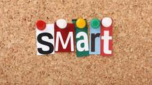 Il découvre la méthode SMART et il change sa vie...