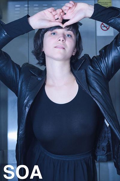 Léon elevator.jpg