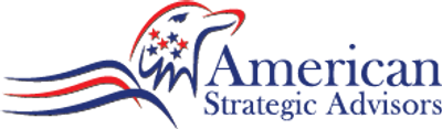 ASA-logo-web.png