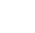 ClickSupport_Logos-03_White_Tag.png