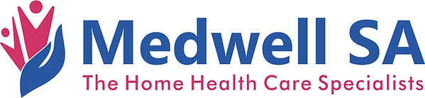 Medwell Logo.jpg
