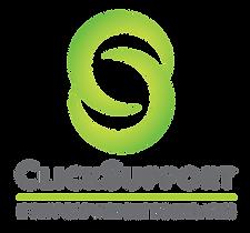 ClickSupport_Logos-01.png