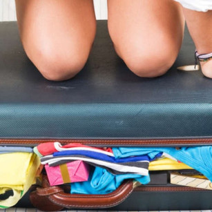 University Packing Top Tips (Part Two)