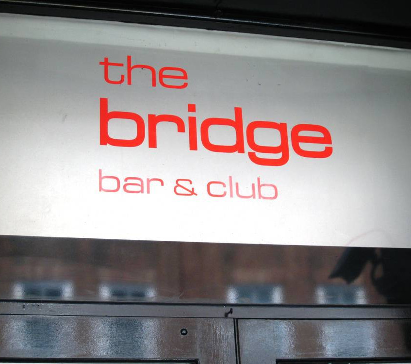 bridge club 2