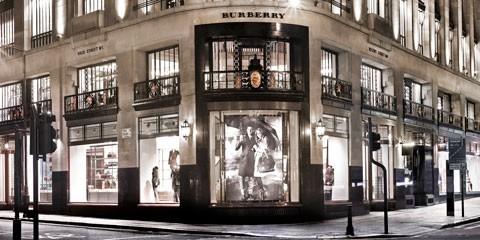 burberry-wallpaper